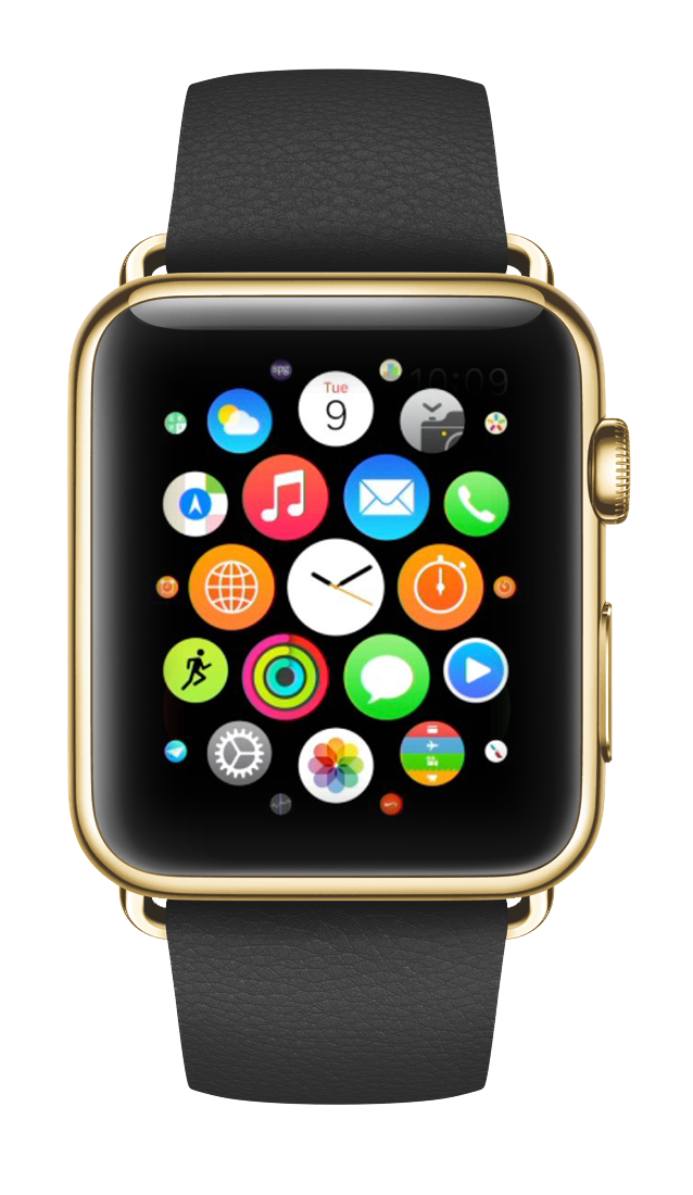 01-apple-watch-opt