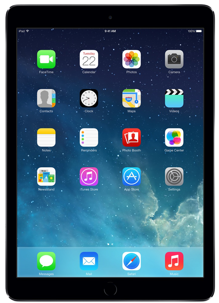 ipad-air-png-10